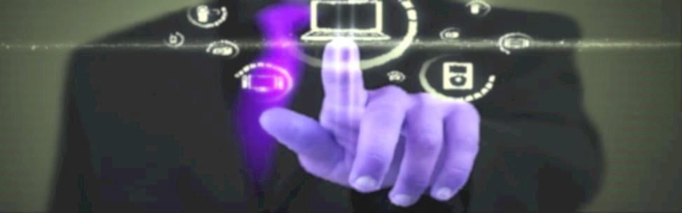 Adresse web : une invention fondamentale