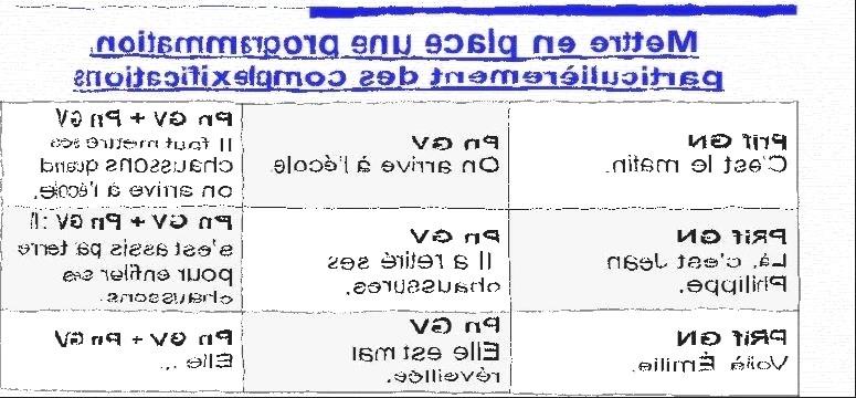 syntaxe.jpg