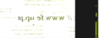 URL : Uniform Resource Locator